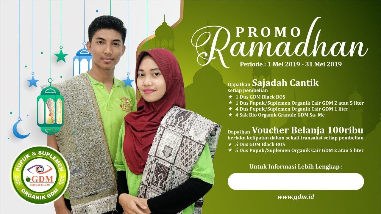 promo gdm ramadhan 2019